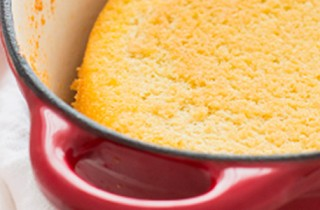 receta-bizcocho-de-patata