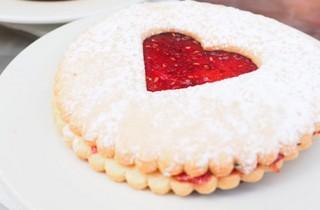 recetas-san-valentin