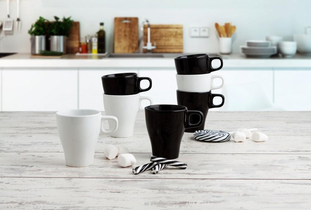 mugs appila