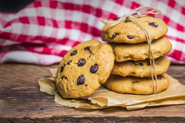 cookies foto