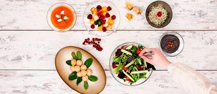 mitos-culinarios
