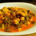 platos-tipicos-semana-santa
