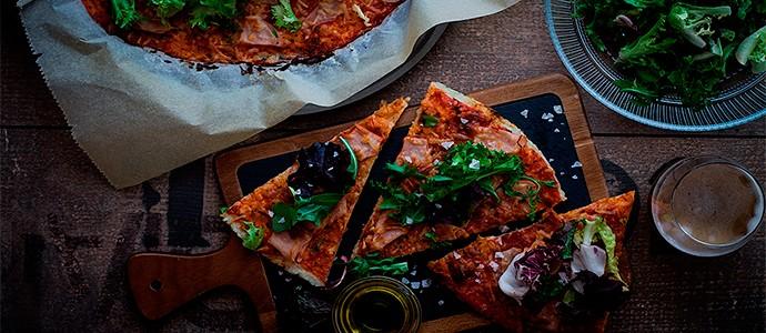 receta-pizza-arroz