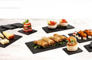 recetas-cena-informal