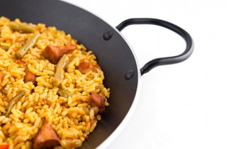 arroz-de-escandalo