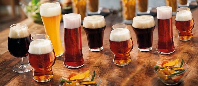 cervezas beneficios