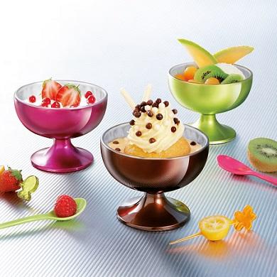 copas helados