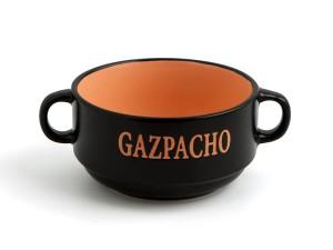 bol-gazpacho-rustik