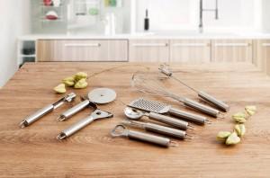 gadgets-cocina-renova