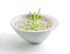 receta-vichyssoise