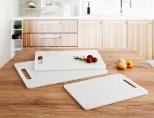 tabla-cortar-cocina