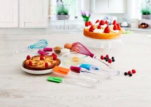 utensilios-reposteria-cocina
