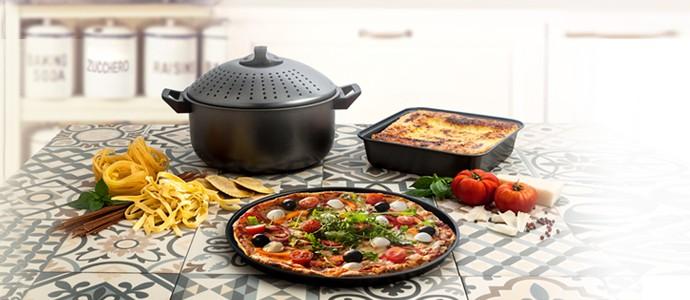 et-gourmet-sabores-de-italia