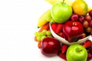 merienda-fruta
