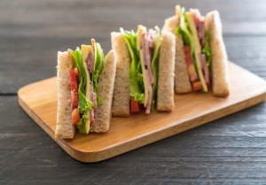merienda-sadwich