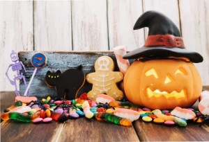 golosinas-halloween