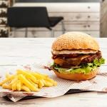 hamburguesa-chef