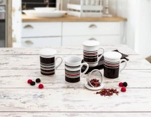 mugs-soho