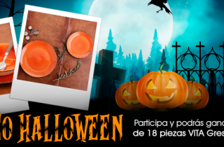 sorteo-halloween
