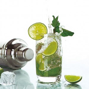 cocteleria-mi-bar