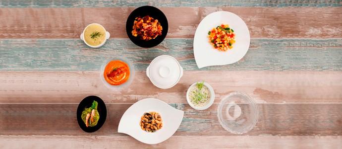 recetas-legumbres