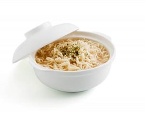 sopa-fideos