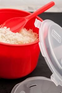 vaporera-arroz-asia