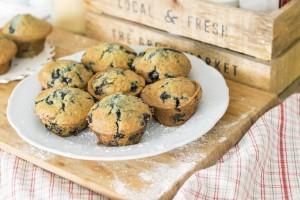 muffins-chocolate