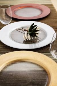 platos-presentación-textura