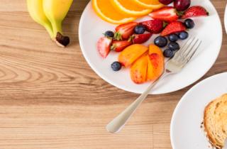 desayunos-energía