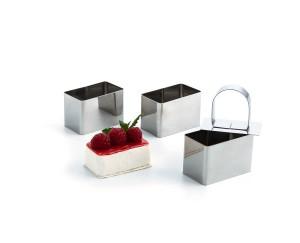 pastel-nata y fresa
