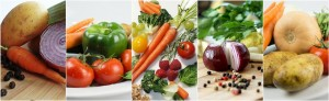 vegetales-sobras