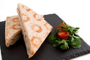 sandwich-merienda