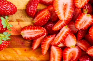 fresas-fruta