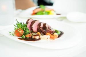 ternera-salsa-trufa