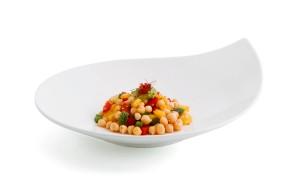 garbanzos-ensalada