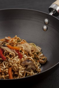receta-noodles