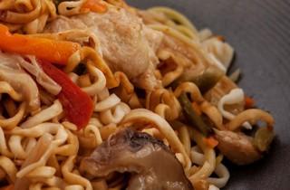 receta-noodles-orientales