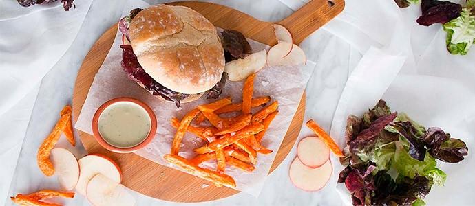 receta-hamburguesa-cerdo