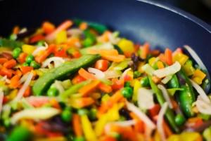 verduras-saludable