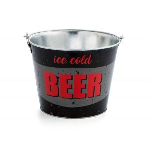 Ice Cold de la colección Mi Bar