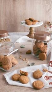 galletas-mantequilla-cacahuete-5