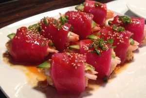 sushi-685912_1280