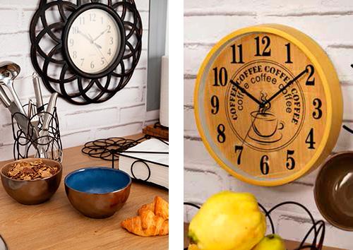 Relojes Artiko